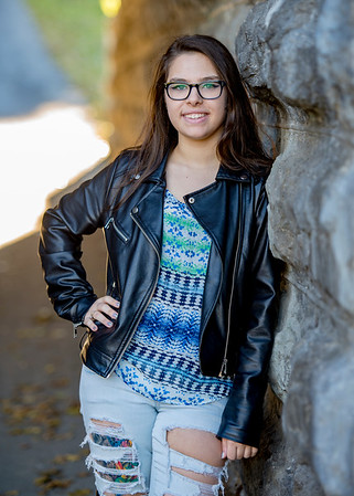 Brooke-Dorazio-Senior2019-0041 (1)