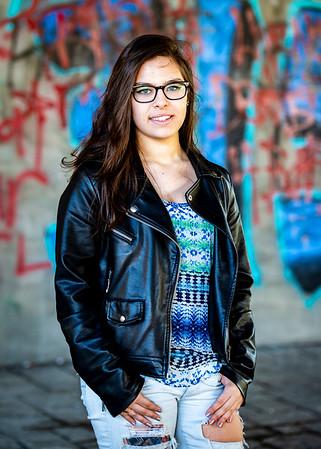 Brooke-Dorazio-Senior2019-0071