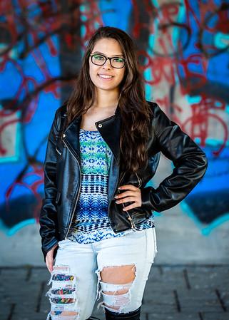Brooke-Dorazio-Senior2019-0057 (1)
