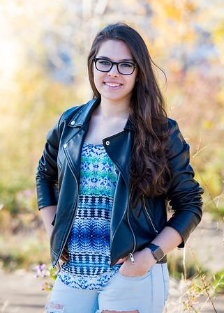 Brooke-Dorazio-Senior2019-0004