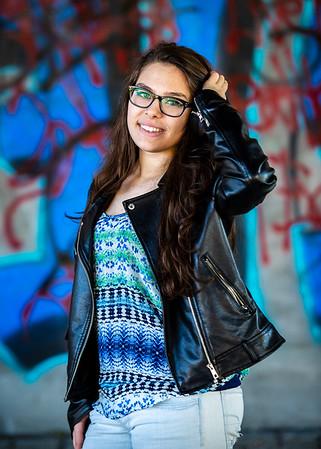 Brooke-Dorazio-Senior2019-0061 (1)