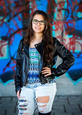 Brooke-Dorazio-Senior2019-0055 (1)