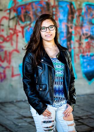 Brooke-Dorazio-Senior2019-0067