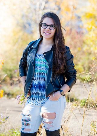 Brooke-Dorazio-Senior2019-0011