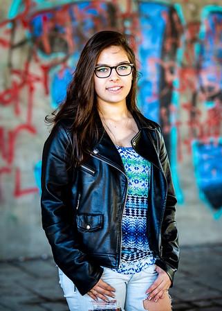 Brooke-Dorazio-Senior2019-0072