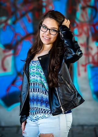 Brooke-Dorazio-Senior2019-0060 (1)