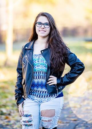 Brooke-Dorazio-Senior2019-0032