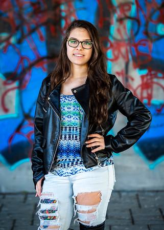 Brooke-Dorazio-Senior2019-0054 (1)