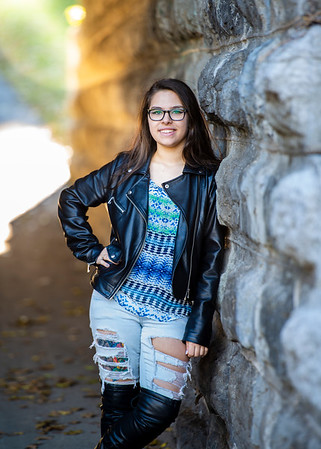 Brooke-Dorazio-Senior2019-0035