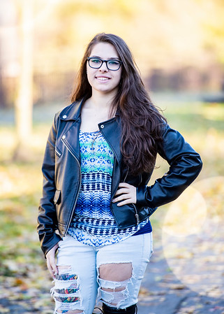 Brooke-Dorazio-Senior2019-0033