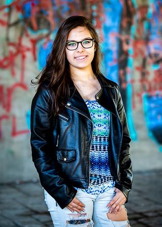 Brooke-Dorazio-Senior2019-0069