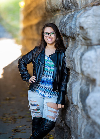 Brooke-Dorazio-Senior2019-0039