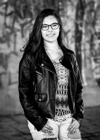Brooke-Dorazio-Senior2019-0070