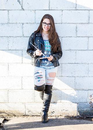 Brooke-Dorazio-Senior2019-0016