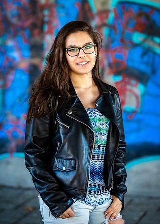 Brooke-Dorazio-Senior2019-0066 (1)