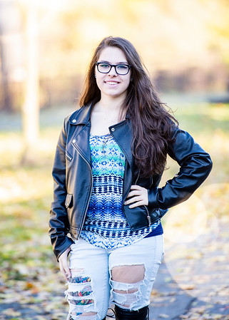 Brooke-Dorazio-Senior2019-0030