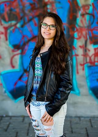 Brooke-Dorazio-Senior2019-0052