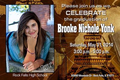 Brooke Invite2
