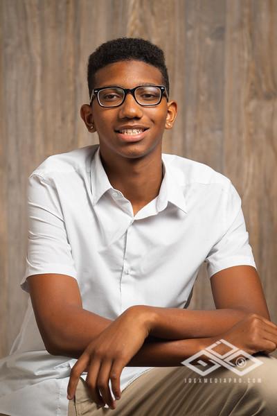 Bryant  Austin Jackson-07730