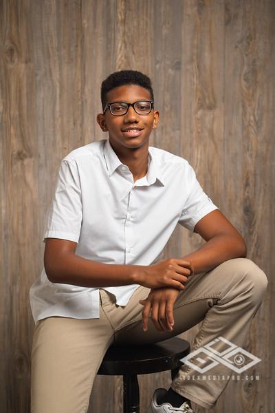 Bryant  Austin Jackson-07729