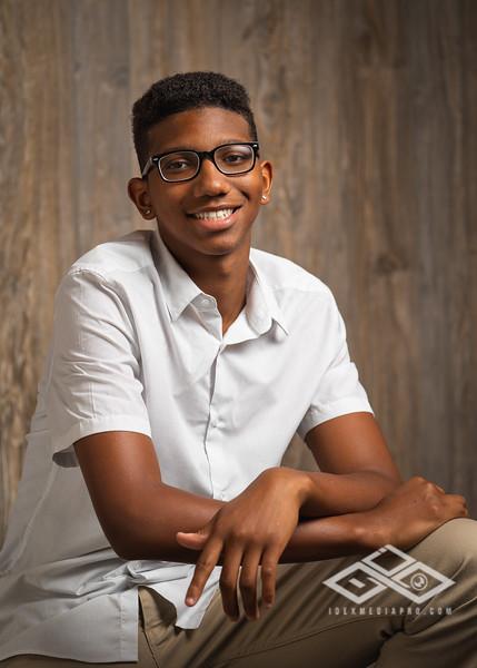 Bryant  Austin Jackson-07732