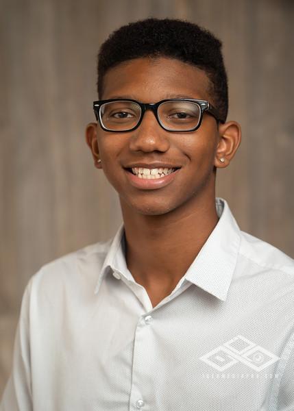 Bryant  Austin Jackson-07723