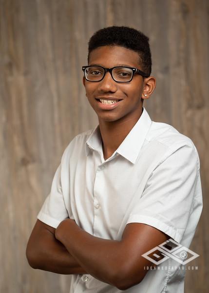 Bryant  Austin Jackson-07725