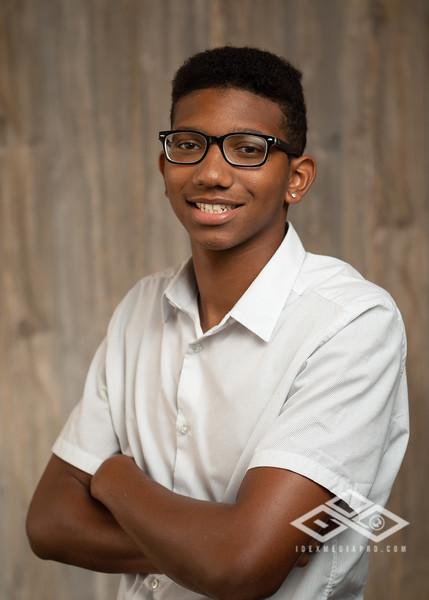 Bryant  Austin Jackson-07727