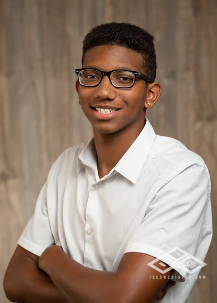 Bryant  Austin Jackson-07726