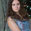 Bryn Kelley 040