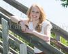 _J6A1697 CJ Senior White Stair copy