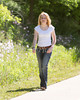 _J6A1717 CJ Senior White walking copy