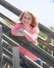 _J6A1719 CJ Senior Peach Stairs copy