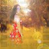16x20 Autumn Meadow-2094