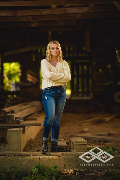 Caitlin Asbury Senior-7306257
