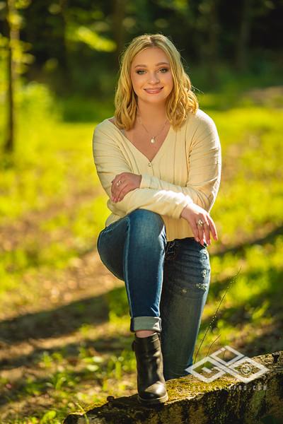 Caitlin Asbury Senior-7306239