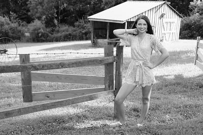 Caitlin2019-60