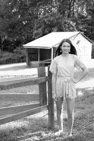Caitlin2019-45
