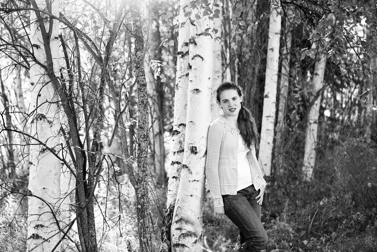 Caitlin_Senior_Sept3-2016__379 B&W