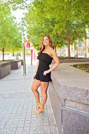 Kaitlynn Summer 18