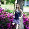 Caitlin-Senior-04032010-08