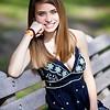 Caitlin-Senior-04032010-03