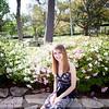 Caitlin-Senior-04032010-10
