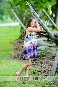 Caitlyn-9175