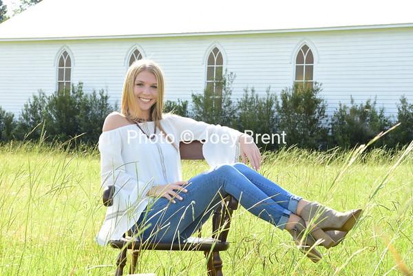Caitlynn 10-1-17