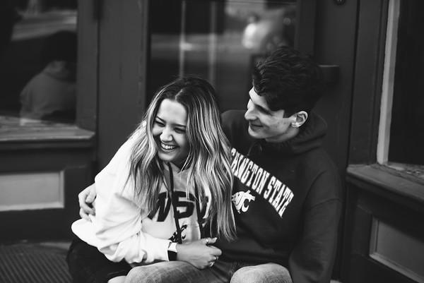 Cal&Maddie (11)