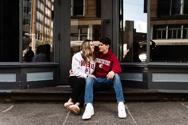 Cal&Maddie (6)