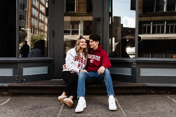 Cal&Maddie (7)