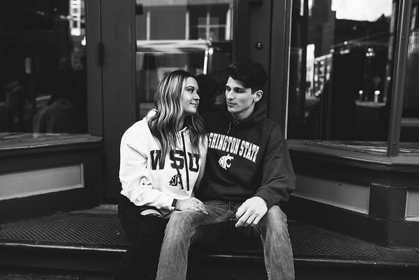 Cal&Maddie (8)