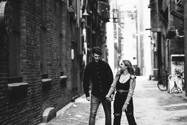 Cal&Maddie (4)
